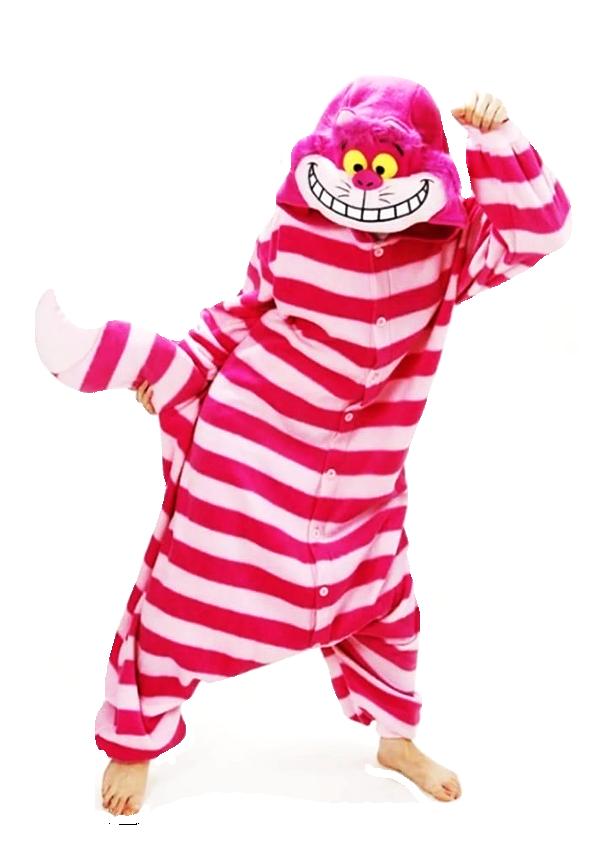 Купить Пижама кигуруми Чеширский кот по цене 1 699 руб. в интернет ... 75e8a5de6c929