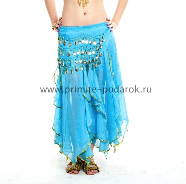 Платья Для Танцев Живота Купить